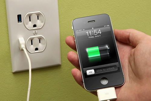 usb-wall-charging-iphone-640x3-7592-2419