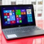 Bí kíp tăng thời lượng pin cho laptop