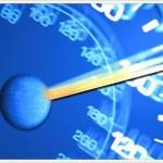 Hướng dẫn tăng tốc độ khởi động cho Windows