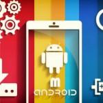 Những tính năng tuyệt vời trên Android mà bạn nên sử dụng