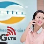 4G tại Việt Nam