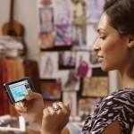 Làm thế nào để một chiếc smartphone Android cũ được tốt hơn?