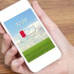 20 mẹo tiết kiệm pin cho iPhone để sử dụng