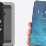 iPhone 7 màn hình rộng bao nhiêu là